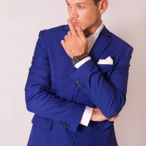 Royal_Blue_Blazer
