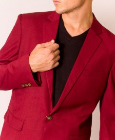 Confident_Red_Blazer