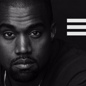 Why Kanye is a music genius